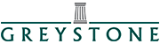 Greystone Managed Investments Inc. company