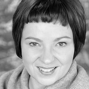 Leigh Anne Kehler