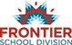 Frontier School Divsion